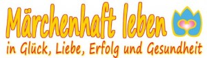 cropped-Logo-Märchenhaft-leben-1.jpg